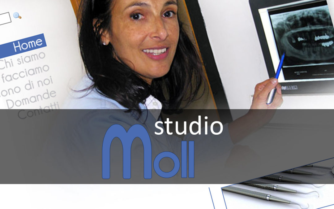 Dental Studio Moll